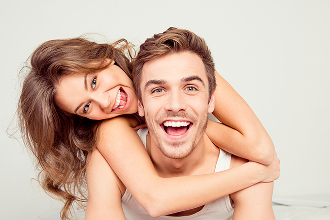 The ultimate guide to oral hygiene: what can we do to keep our teeth healthy?